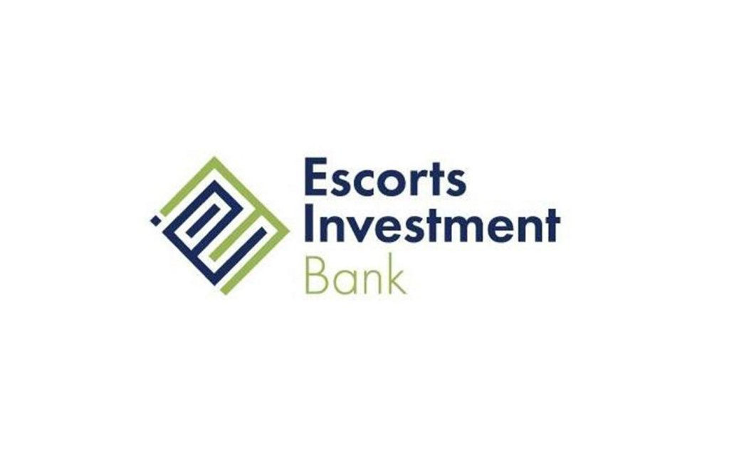 Escorts Investment Bank offers house building loans in Pakistan