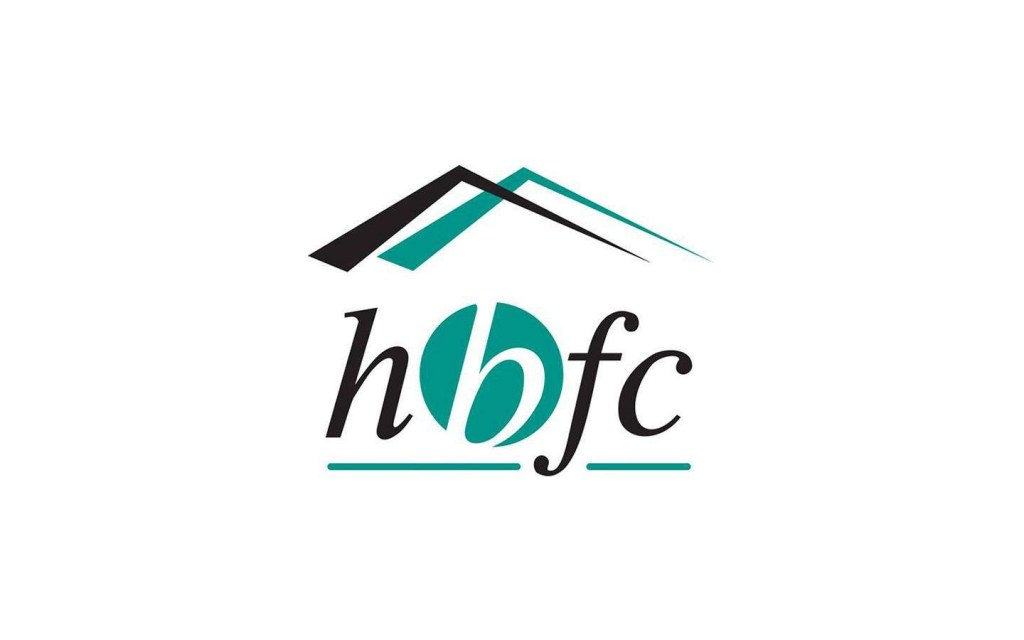 home loans by House Building Finance Company