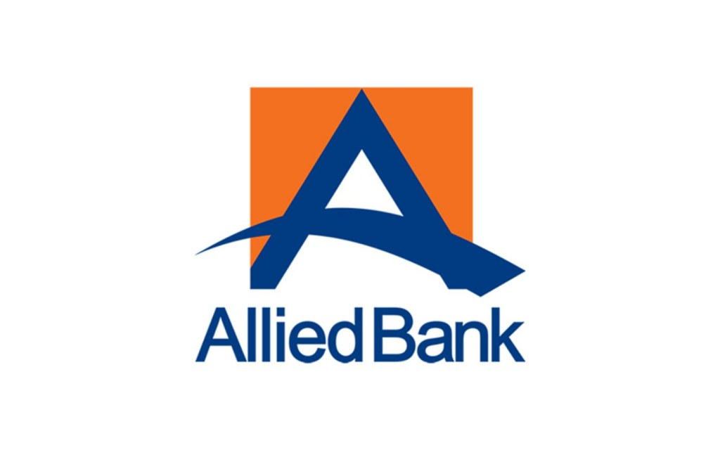 Allied Bank Limited home financing solutions