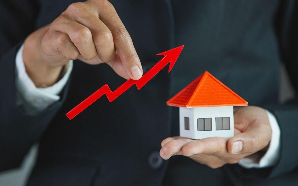 Shortfall of Housing Units