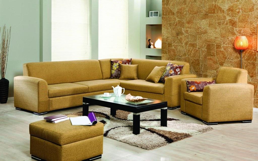 price of seven seater sofa