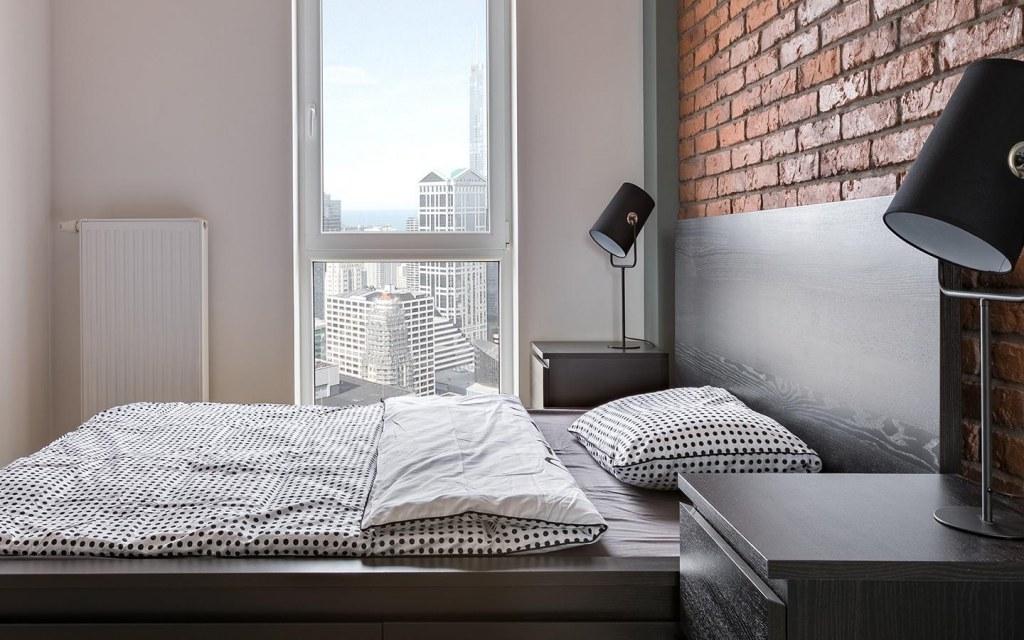 bed set designs