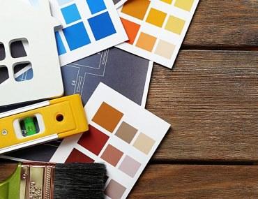 home renovation ideas under budget