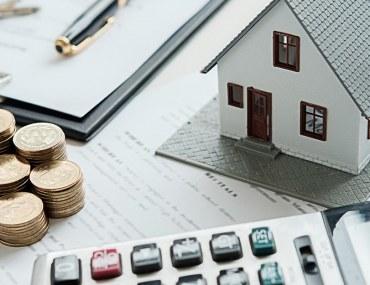 home loans in Pakistan