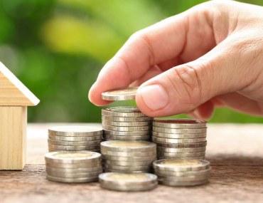 explaining rental yield in real estate