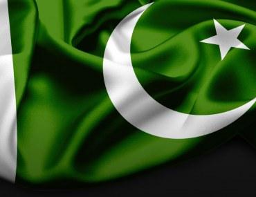 Kabaddi world cup pakistan