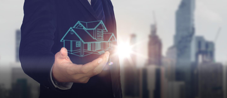 SBP Service Desk Portal for Housing Finance