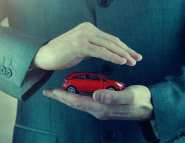 Smart Card for Vehicle Registration in Sindh