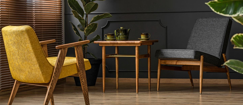 Best Furniture to Buy Under PKR 10,000
