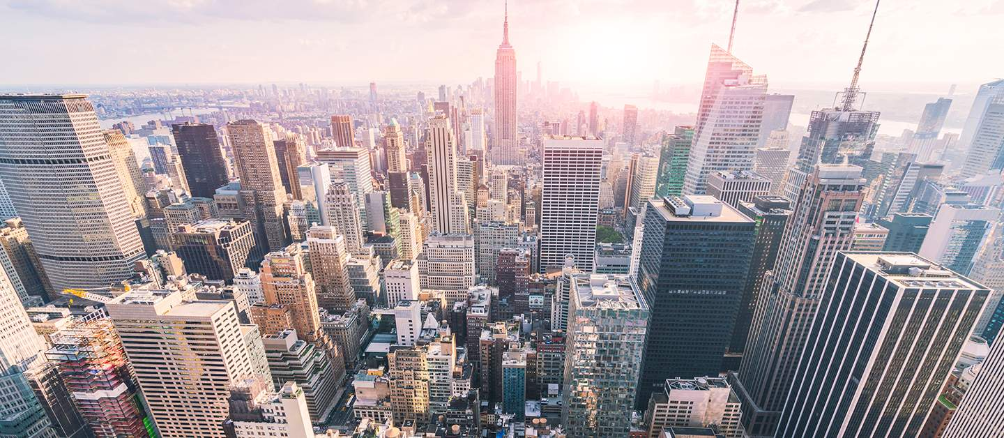 creating sustainable cities in 2021