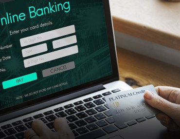 safety tips for online banking in Pakistan