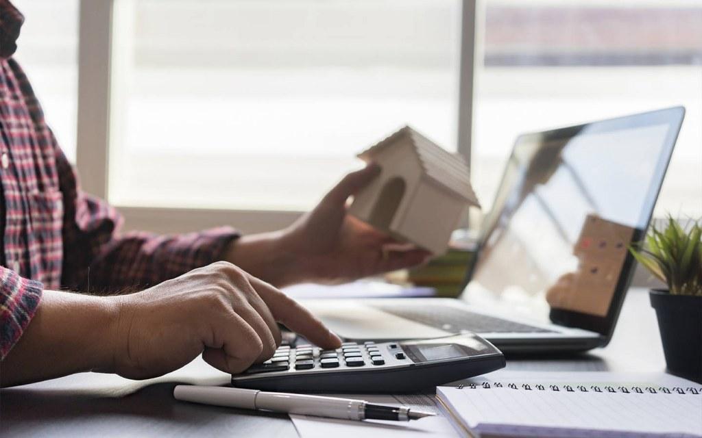 CDA Property Tax Online Payment