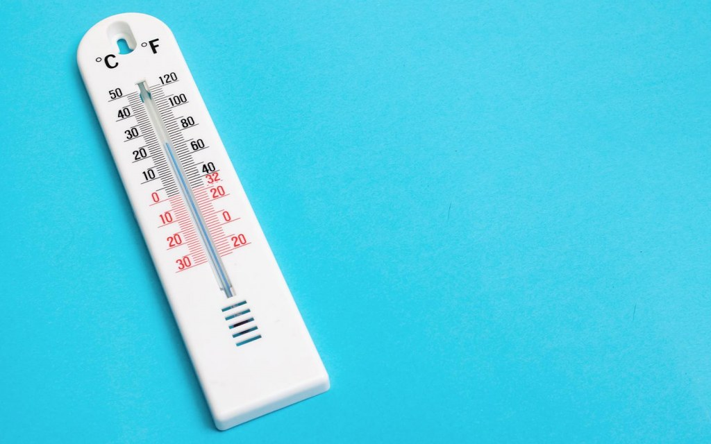 roof heat proofing lowers temperature in your home