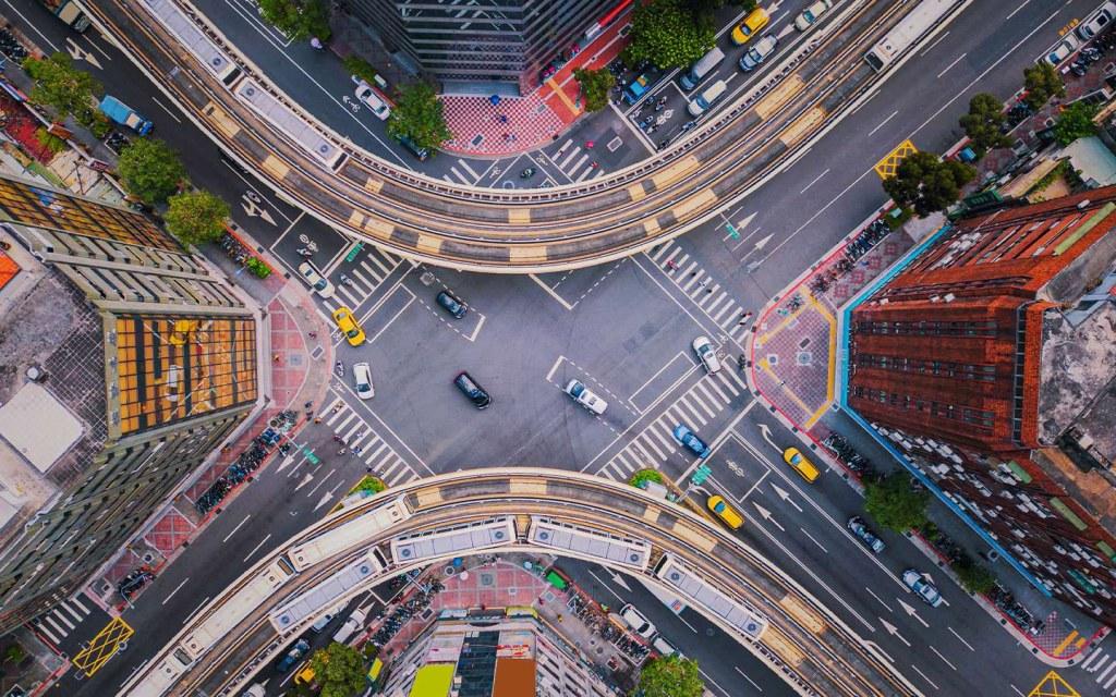 making cities healthier