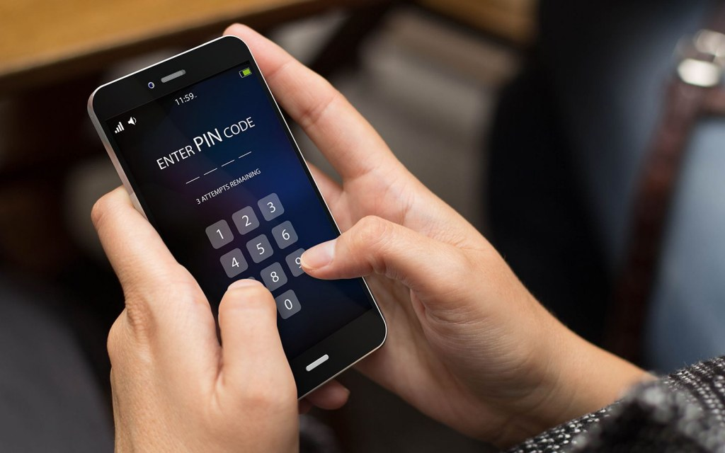 protect your internet banking account from criminals
