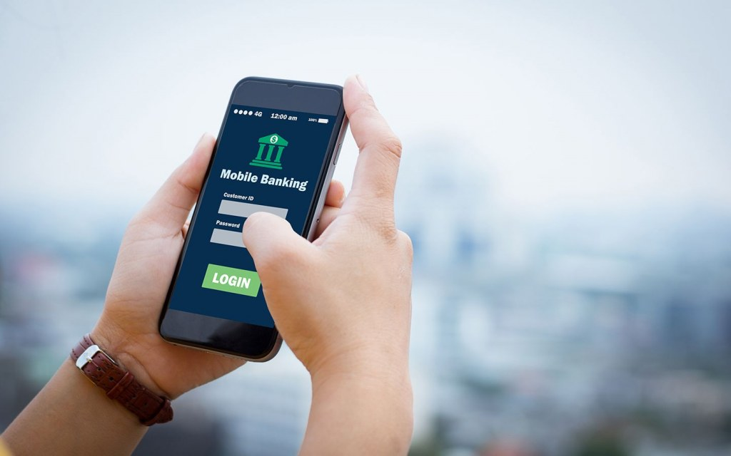 top safety tips for online banking in Pakistan