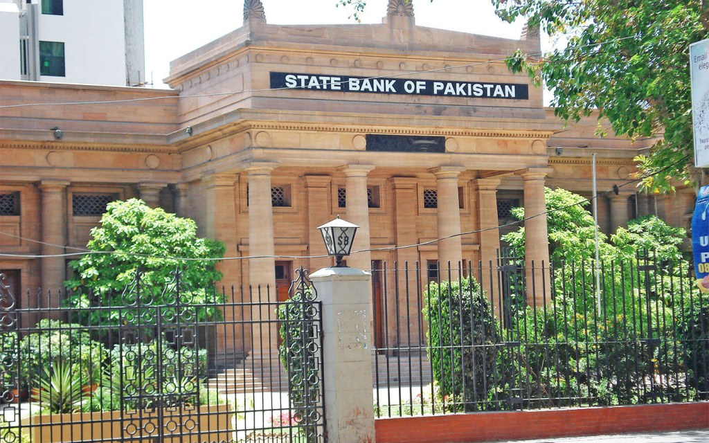 State Bank of Pakistan aims for financial inclusion of women