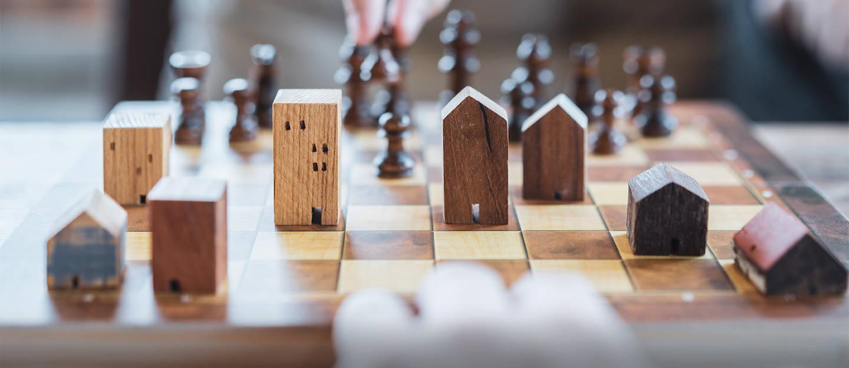 habits of successful real estate investors