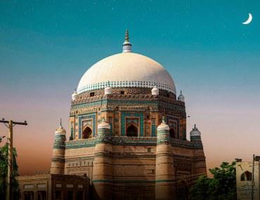 best areas to buy property in Multan
