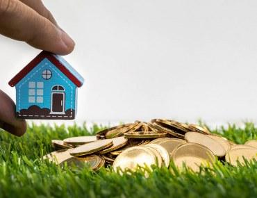 CDA property tax 2021