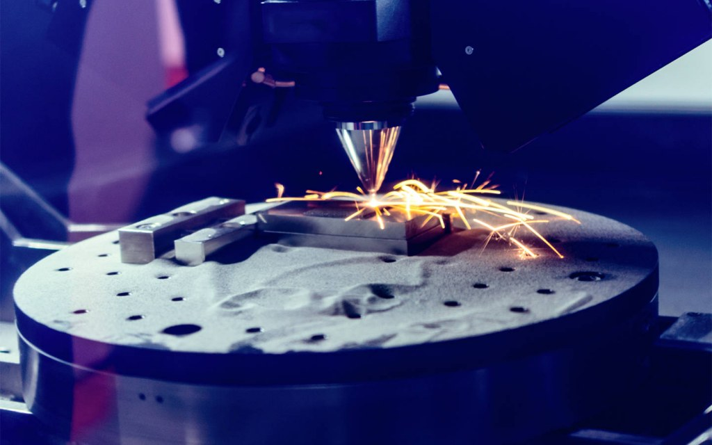 Understanding the Scope of 3D Printing in Construction Industry