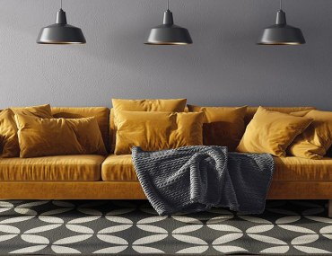 Tips on How to Buy a Quality Sofa for Your Home