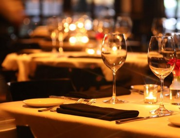 restaurants in rahim yar khan