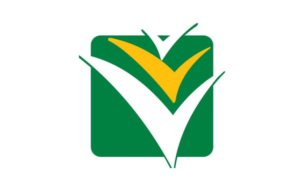 National Savings certificates in Pakistan