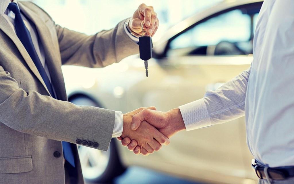 Roshan Apni Car Scheme for overseas Pakistanis