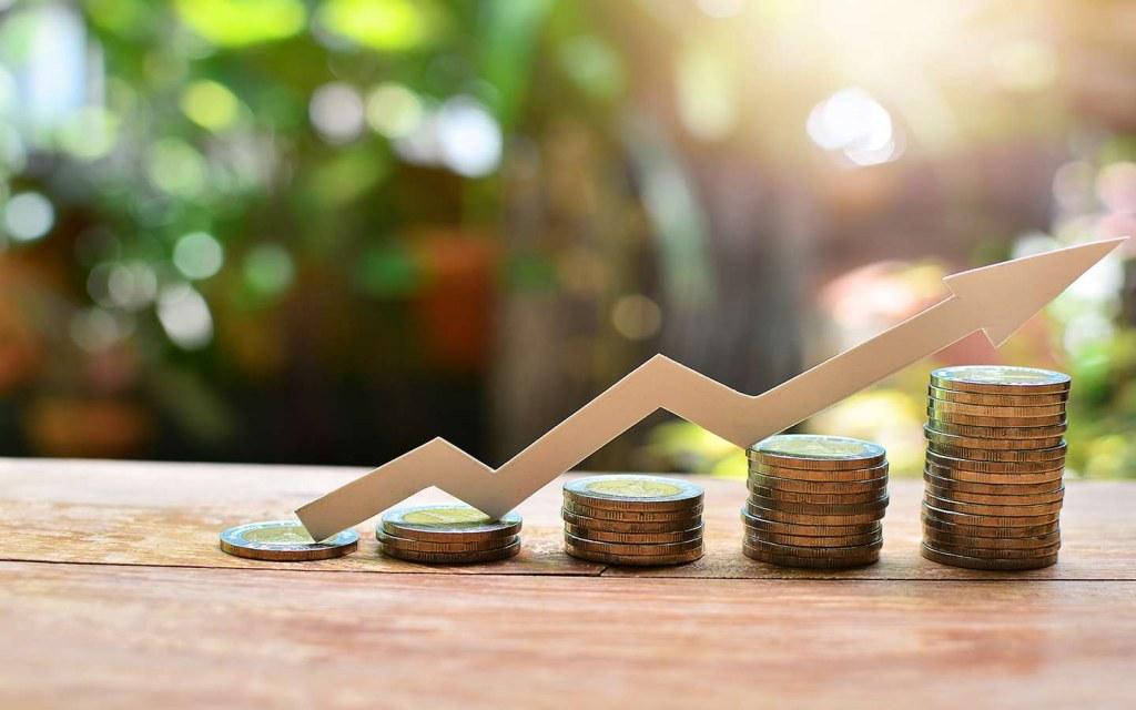 National Savings profit rates