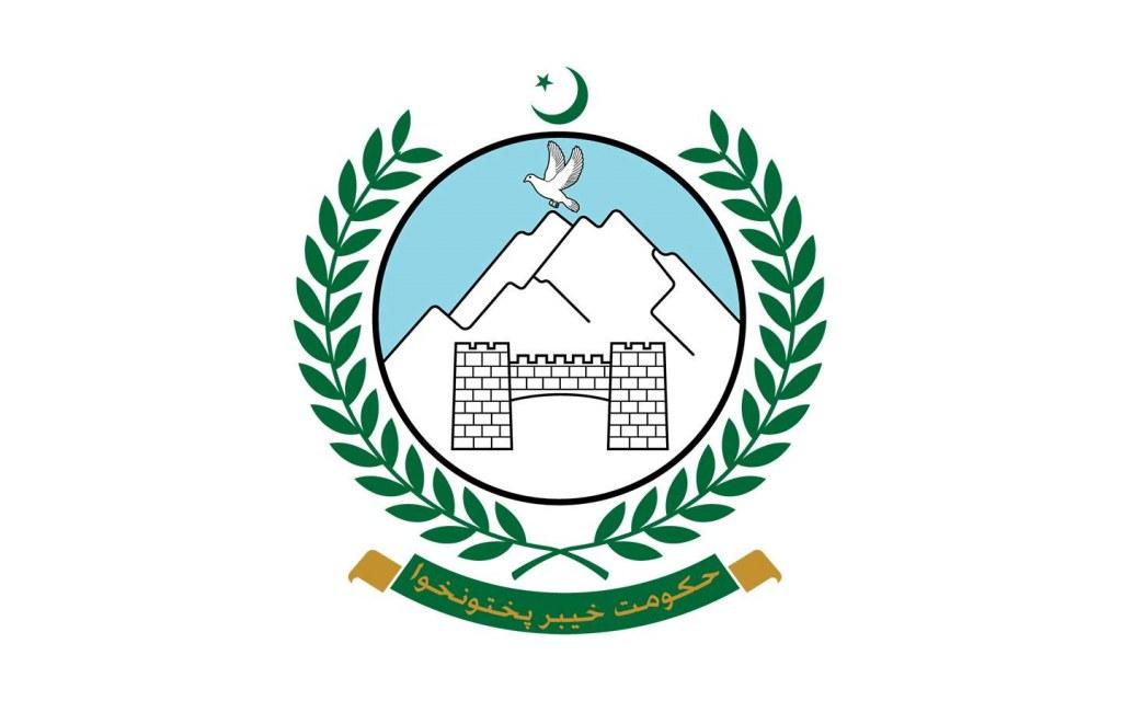 kp govt introduces sahulat bazaar