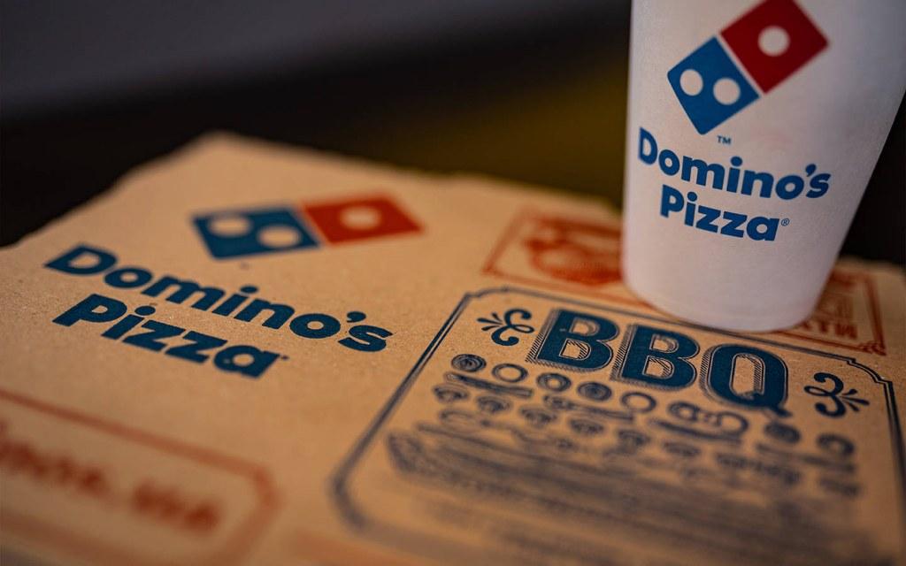 domino's pizza ramadan 2021 deal