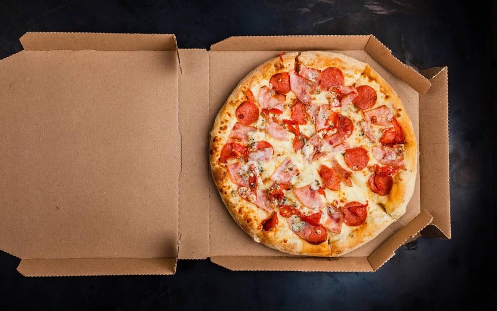 14th street pizza ramadan 2021 deal