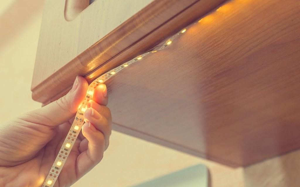 kitchen lighting ideas for 2021