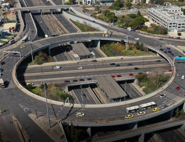 popular roads in rahim yar khan