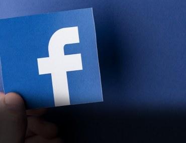nayatel and facebook partnership