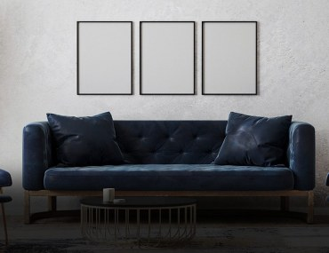 decorate your drawing room
