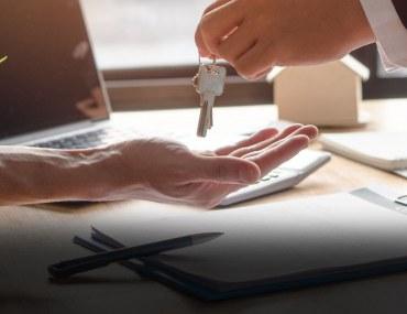 online registration of tenants in pakistan