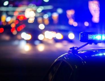 smart policing in islamaabd