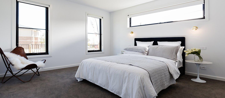 Guest bedroom essential