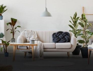 low-cost interior design ideas