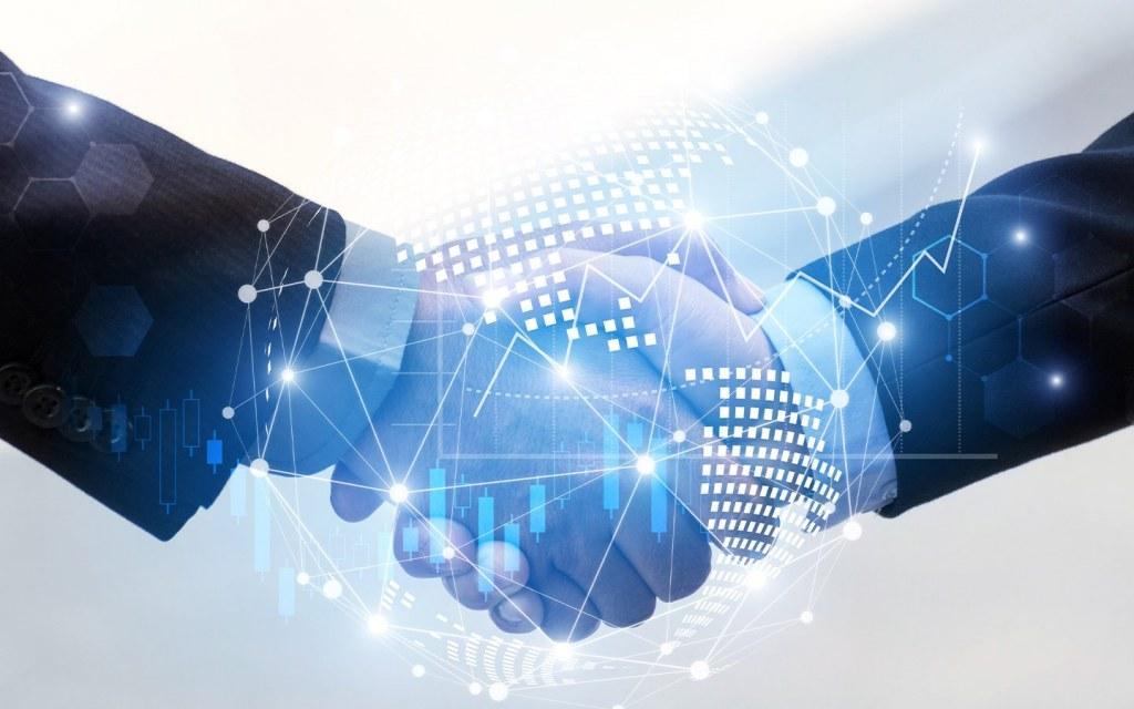 Nayatel and Facebook Connectivity Partnership