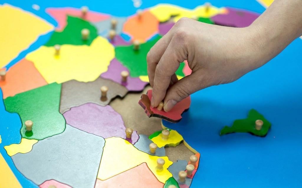 activities for montessori students
