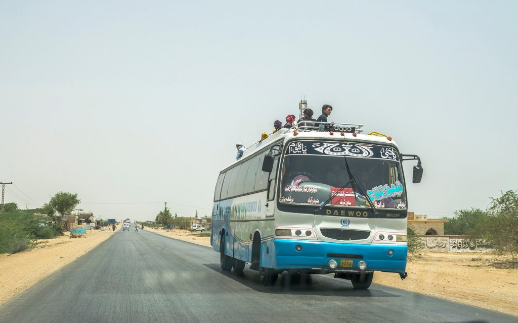 intercity transport service will be closed during the Eid holidays