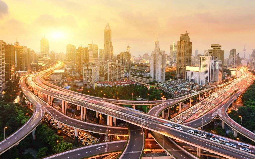 Understanding the Concept of Sustainable Infrastructure