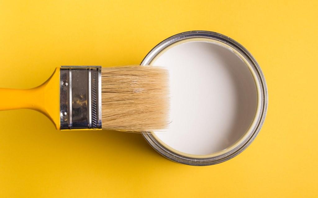best paint for the front door