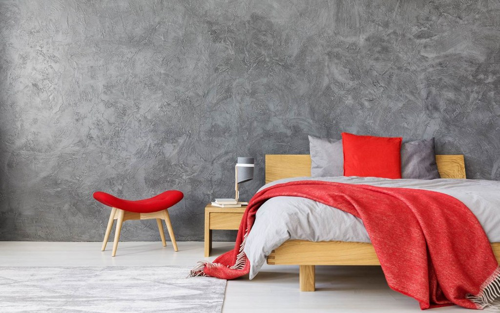 All you need to know about bed spreads