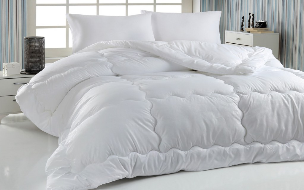 All you need to know about duvet covers