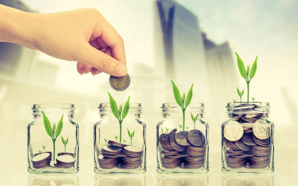 benefits of ehsaas saving wallets