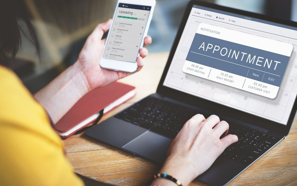 online appointment for driving license in islamabad
